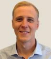 Cristofer Nyqvist