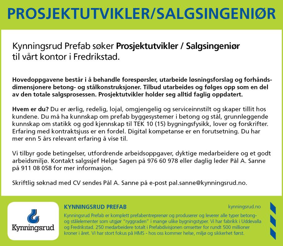Ledig-stilling-Prosjektutvikler-Salgsingenior-Prefab