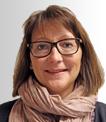 Siw Anita Johansen