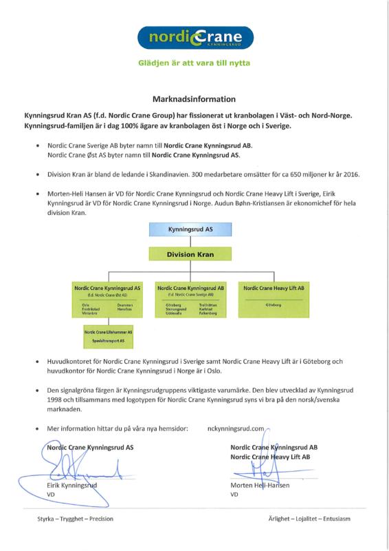 marknadsinformation-division-kran_side_1
