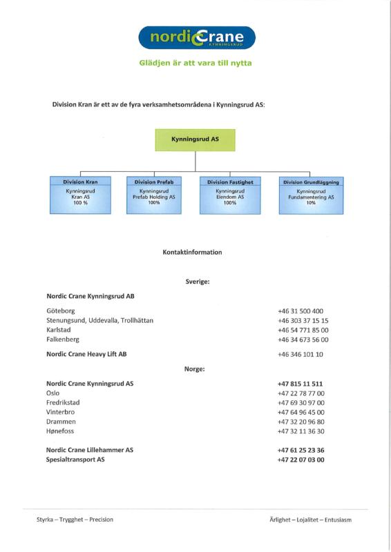 marknadsinformation-division-kran_side_2