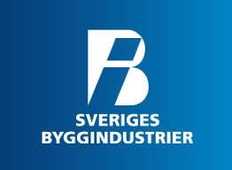 Sveriges byggindustri