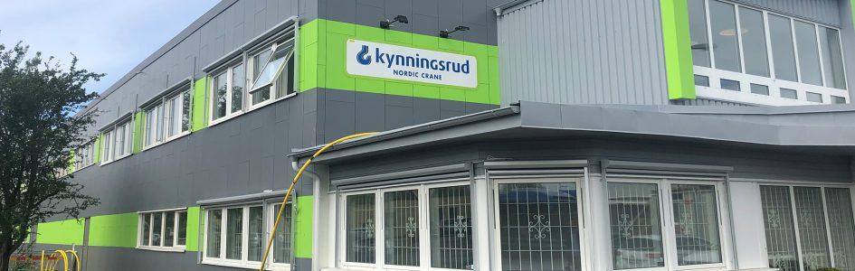 Det gröna alternativet – Biogas till uppvärmning i Göteborg